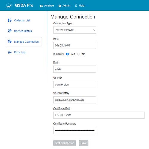 QSDA_screenshot_2